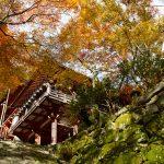 [:ja]秀麗談山神社[:en]Tanzan-jinja Shrine[:]