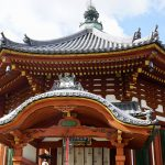 [:ja]青陽の興福寺[:en]The Kohfukuji Temple[:]