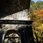 南禅寺と水路閣の紅葉
