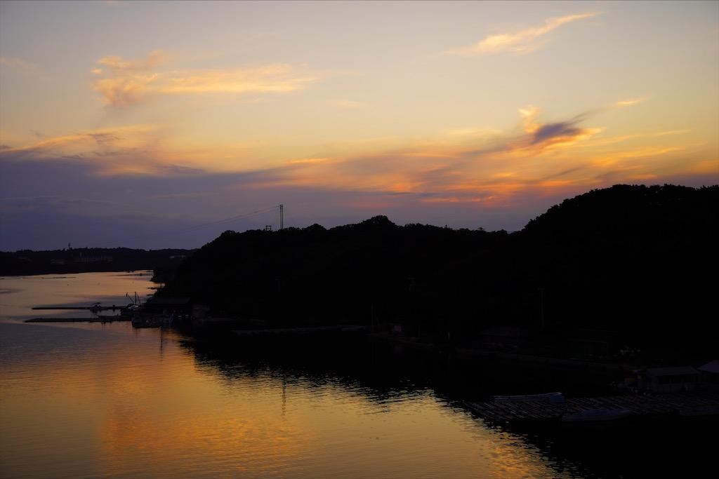 Kashikojima-bridge