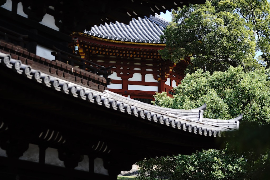 kohfukuji